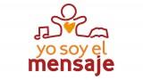 """""""Yo soy el mensaje"""" canto lema 2015 de Jóvenes"""