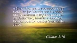 Gálatas 2 – Reavivados por su Palabra #RPSP