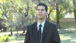 IASD – Colportores llevan el Mensaje