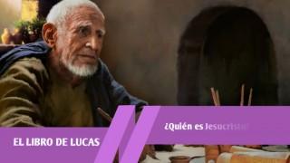 Lección 3: ¿Quién es Jesucristo? 2º Trim/2015 – Escuela Sabática