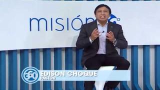 Misión 360 Ep.1 – El Método de Cristo (Bloque 2)