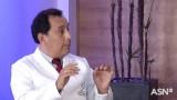 Noticias Adventistas- Beneficios de la Luz Solar-Dr. Mario Gamarra