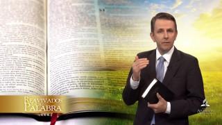 1 Timoteo – Reavivados por su Palabra #RPSP