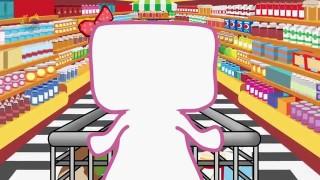 El villano de la semana 12 – Nutrición