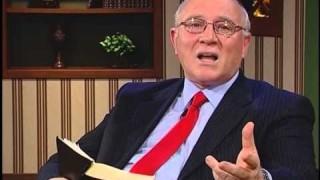 Hebreos 2 – Reavivados por su Palabra #RPSP