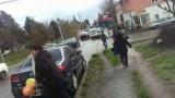 Impacto Esperanza en el Distrito Bariloche de Argentina