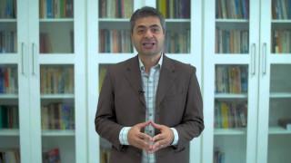 Invitación: Leandro Quadros – Master White