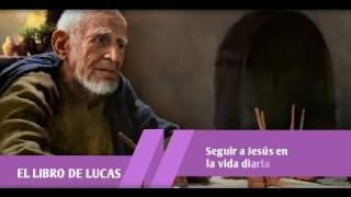 Lección 10: Seguir a Jesús en la vida diaria  2º Trim/2015 – Escuela Sabática