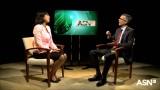 Noticias Adventistas- Beneficios de la Temperancia- Pr. Marcos Bomfim