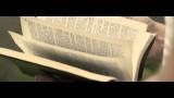Trailer: La Verdad