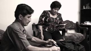 12/Sep. La casa prometida – Probad y Ved