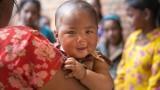Noticias Adventistas- Testimonio del terremoto en Nepal/ ADRA- Eric Leichner