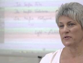 ANN trae reportaje sobre Universidad Adventista en Alemania