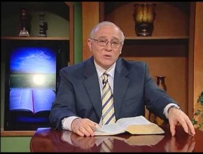 Apocalipsis 3 – Reavivados por su Palabra #RPSP