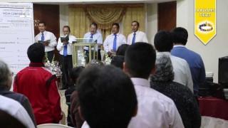 Equipos Distritales de Mayordomía, una bendición de Dios – Testimonios Adventistas