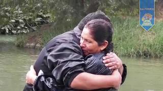Leonor, una entrega total – Testimonios Adventistas