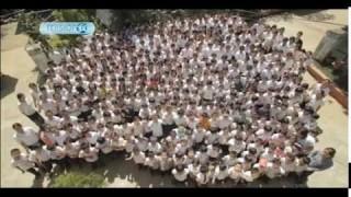 Misión 360º – Educación para la Eternidad