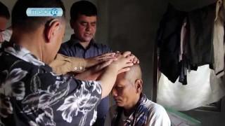 Misión 360º – La Voz de la Esperanza (Nepal)