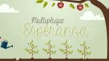 Multiplicando Esperanza 2015 – Ministerio Personal