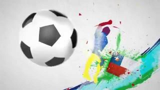 Promocional Gol de Esperanza