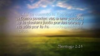 Santiago 2 – Reavivados por su Palabra #RPSP