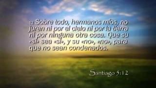 Santiago 5 – Reavivados por su Palabra #RPSP