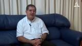 Testimonio Grupos Pequeños – Carlos desde Paraguay