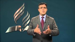 #27 Hablando de Esperanza- Los adventistas y la misión mundial