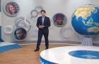 Misión 360 – Centros de Influencia