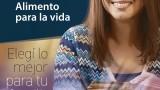 Promocional Proyecto MANÁ