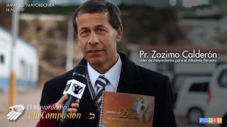 ¿Por qué es importante el Seminario de Enriquecimiento Espiritual?