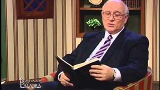 Apocalipsis 14 – Reavivados por su Palabra #RPSP