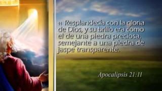 Apocalipsis 21 – Reavivados por su Palabra #RPSP