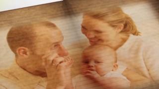 Desarrolo de cualidades cristianas – Adoración en familia 2015