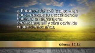 Génesis 15 – Reavivados por su Palabra #RPSP