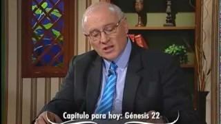 Génesis 22 – Reavivados por su Palabra #RPSP