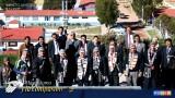 Impacto Mayordomía se realizá en todo el Perú Sur