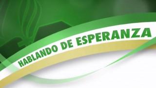 Los Adventistas y la libertad religiosa – Hablando de Esperanza