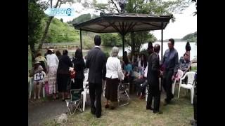Misión 360º – Brasileños en Japón – Iglesias Transculturales