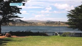 Misión 360º – Introducción Islas Malvinas