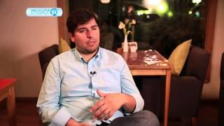 Misión 360º Proyecto Lakónn – Ministerios Posmodernos