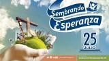 Sembrando Esperanza NT Perú