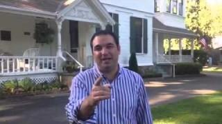Mensaje Pr. Carlos Campitelli – Master White