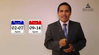 """Video Instructivo – Impacto de Fidelidad Total """"El Mayordomo y la Compasión"""""""