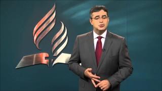 29- Hablando de Esperanza- Los adventistas y los derechos humanos