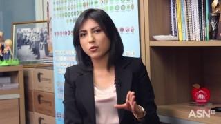 Noticias Adventistas- Día Mundial del Conquistador- Pr. Udolcy Zukowski