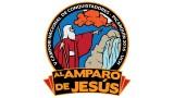 Promocional V Campori Nacional de Conquistadores