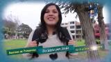 """Bautismo de Primavera 2015 """"Decídete Por Jesús"""""""