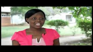 Compartir el amor en el Sur de África – Informativo Mundial de las Misiones 4ºTrim/2015