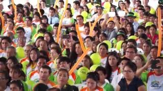 Gran Apertura del Proyecto Misión Caleb 7.0 en Tarapoto – 2do Reportaje